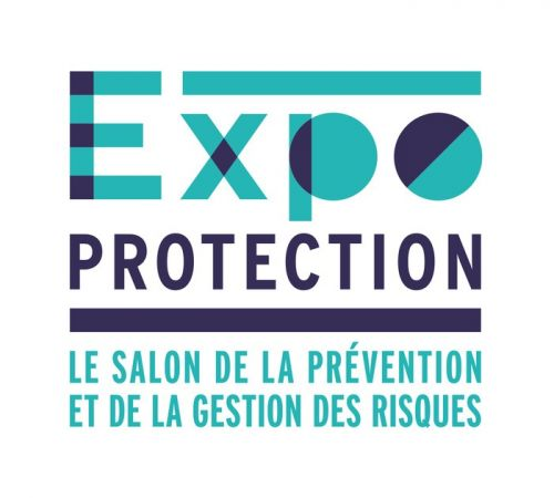 Expo Protection France